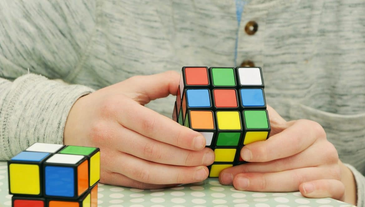 eps education magic-cube