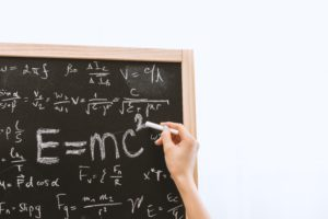 les emplois en informatique et en mathématiques dans leur ensemble continueront également de bénéficier d'un coup de pouce