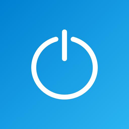 offtime logo