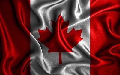 Les conditions et pré-requis des études au Canada